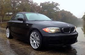 BMW Convertible bmw e90 20 inch wheels : OFFICIAL Wheel/Tire Fitment Thread - What has already been done to ...