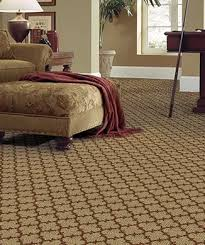who can install carpet in the bay area san bruno south francisco san francisco flooring s39 francisco