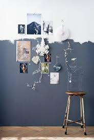 Wall Paint Decorations Best 25 Half Painted Walls Ideas On Pinterest Black  And White Best Designs