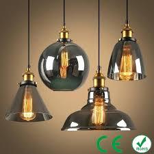 pendant light fixtures modern loft hanging glass pendant lamp fixtures led pendant lights for kitchen restaurant pendant light fixtures