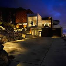 design of lighting. Perfect Design Whatu0027s The Cost Of Hiring Wrong Landscape Lighting Design Installation  Company Intended R