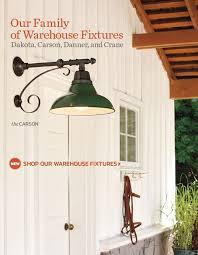 farmhouse outdoor lighting fixtures exterior barn light fixtures light fixtures