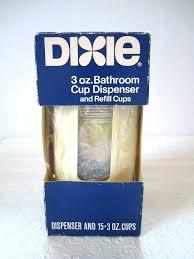 bathroom cups bathroom cup dispenser bathroom cup dispenser bathroom cup dispenser brushed nickel wall mounted bathroom