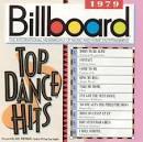 Billboard Top Dance Hits: 1979
