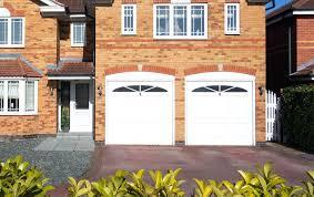 garage door opener troubleshooting chamberlain error code 4 6 won in proportions 2000 x 1257