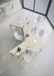 design modular office tables. Modular Structurex® Meeting Table RENCONTRE | - Buronomic Design Office Tables