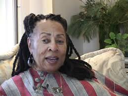 Rev. Alyce Smith-Cooper, San Diego Women's Hall of Fame, 2005 - YouTube