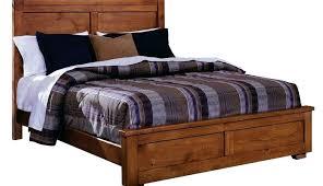 macys bed frames and headboards – fabiolaborges.com