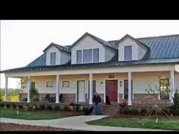metal building homes cost. Metal Building Cost Per Square Foot| Obtain Foot Now For Entire Homes O