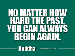 Buddha Past Quotes | Inspiration Boost | Inspiration Boost