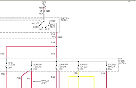 1996 chevy s10 wiring diagram 1996 image wiring 96 s10 wiring diagram 96 wiring diagrams on 1996 chevy s10 wiring diagram