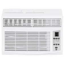 Window Air Conditioners at Lowes.com