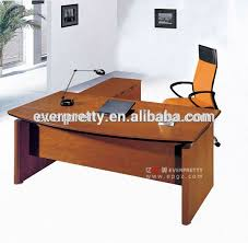 japanese office furniture. example of office furniture suppliers and manufacturers at alibabacom japanese