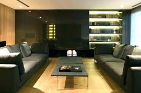 decoration ideas for a living room. New Ideas Furniture Home Interior Decorating Living Room Decor Belfast Decoration For A