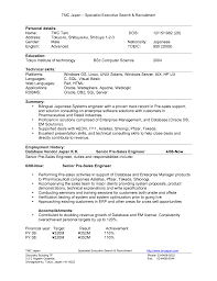 pre s engineer resume cipanewsletter cover letter pre s consultant resume pre s consultant