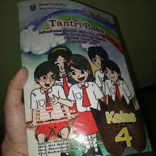 Check spelling or type a new query. Tantri Basa Jawa Kelas 1 2 3 4 5 6 Shopee Indonesia