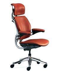 Cool Computer Chair Cool Chair Most Ergonomic Office Chair Leather