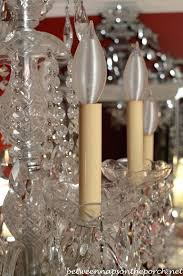 electric candle light sleeves home renovation ideas app home appetizer ideas electric candle light