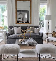 modern living room sofas. color outside the lines: gray and white living rooms modern room sofas i