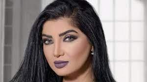 زهرة الخليج - شهد الياسين: سأعتزل الفن إذا طلب زوجي.. ونادمة على تخفيض أجري