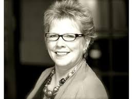 Wendy Hanson's Blog: Write it Down, Make it Happen | Alameda, CA Patch