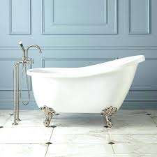 bathtub for mobile home mobile home bathtub captivating claw footed bathtubs at review painting faucet repair bathtub for mobile home