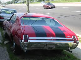69 cutlass s my first car mine was dallas cowboy blue a 69 cutlass s my first car mine was dallas cowboy blue a grey vinyl top fast and furious vinyls cars and oldsmobile cutlass