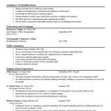 Top Rated Resume Templates Sarahepps Com