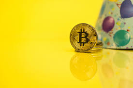 On thursday, the price of one bitcoin although bitcoin's infamous price rise launched it into the mainstream last year, it's hardly a new concept. Bitcoin To Celebrate 12 Year Whitepaper Anniversary With Monthly Close Above 12k Bitcoinist Com