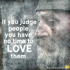 Christian Quotes Info Best of Christian Quotes About Love Plus 24 With Christian Love Quotes And