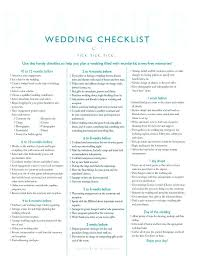 Wedding List Excel Free Guest Template Event Templates