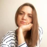 Отзывы исполнителя на ru онлайн биржа учебных работ  avatar