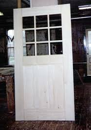 single glass exterior door double french exterior door unit using double pane insulated glass with simulated