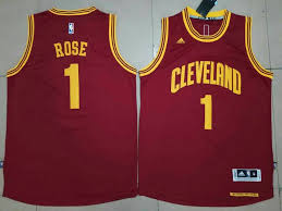 Cavs Jerseys Jerseys For Cavs Sale For
