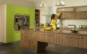 lime green cabinets. Wonderful Green Duleek Olivewood And Lime Green High Gloss Kitchen Kitchens Inside Cabinets L