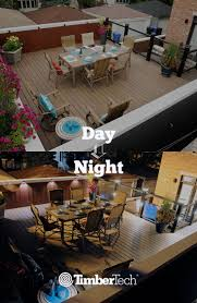 view bench rope lighting. Light Up Your Deck With Our Award-winning LED Lighting. View Variety Of Lighting Products Such As In-deck, Post Cap, Under-rail And Riser Lights. Bench Rope