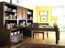 hidden desk furniture. Student Desks For Home Oak Office Desk Furniture Top Solid Hidden O