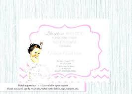Bridal Shower Invitations Templates Microsoft Word Free Bridal Shower Invitation Templates For Word Microsoft Word