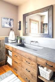 moose bath decor moose bathroom set medium size of bathrooms shower curtains cabin bathroom decor custom