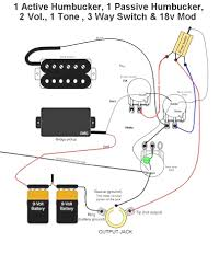 2 volume tone bass wiring diagram guitar diagrams humbucker 3 way 2 volume tone bass wiring diagram guitar diagrams humbucker 3 way pleasing fender 10