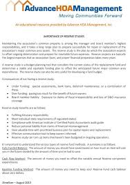 Blog Advance Hoa Property Management Denver Advance Hoa Property