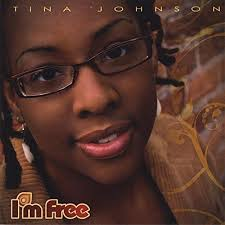 I'm Free by Tina Johnson on Amazon Music - Amazon.com