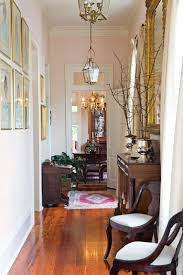 New Orleans Bedroom Decor 17 Best Ideas About New Orleans Decor On Pinterest Womens
