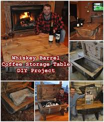 creativity and the ability to turn repurposed or recycled objects into usable furniture is one of the hallmarks of the diy crowd