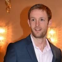 Billy Orndorff - Director, Business Development - Lensa | LinkedIn