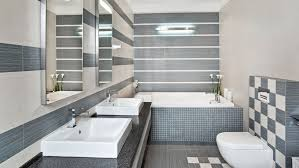 Bathroom Remodeling Richmond Home Brooklyn Home Improvement Contractor Kitchen Remodel And