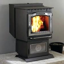 clever wood stove insert reviews e0397887 best pellet stove regency wood stove insert reviews