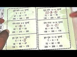 Videos Matching 01 07 19 To 30 07 19 Kalyan Today July