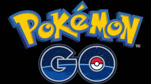 Pokemon GO Wiki – Everything you need to know about the game