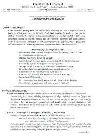 extracurricular activities in resumes extracurricular activities resume examples 6 extra curricular